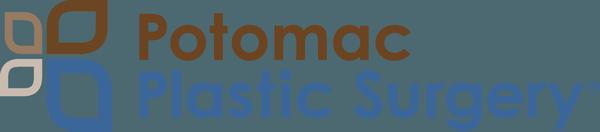Potomac Plastic Surgery logo