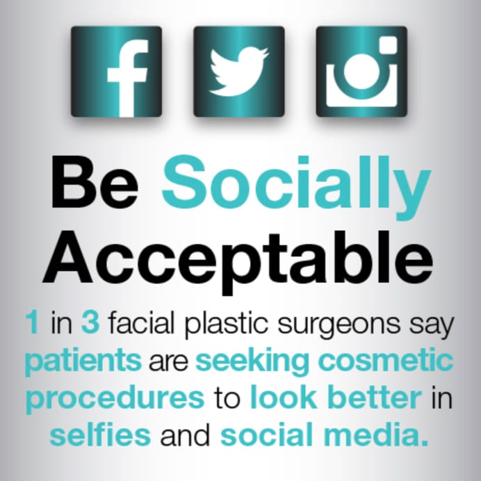 AAFPRS - infographic - Social - plastic surgery - DC.jpg.001