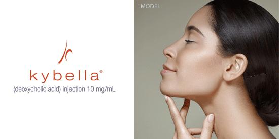 Washington, DC, plastic surgeon discusses Kybella.