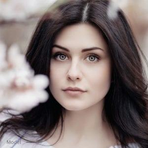 2019 April newsletter eye rejuvenation brow Botox filler eyelid lift